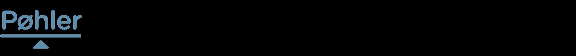 Forlaget Pøhler