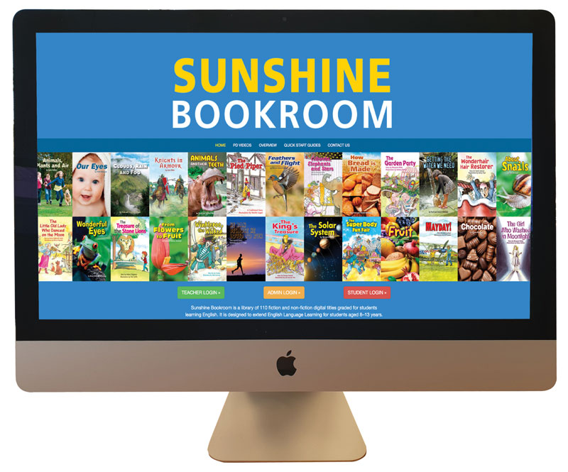 sunshine_bookroom_mac