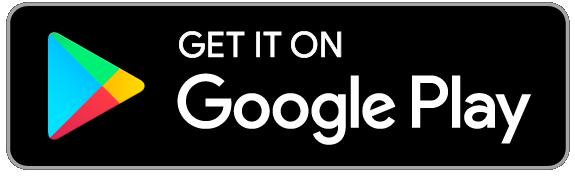 Hent i Google Play