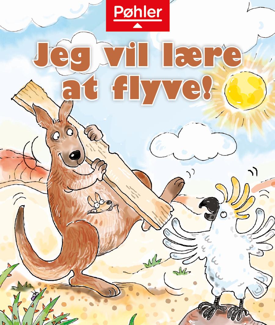 Jeg_vil_flyve