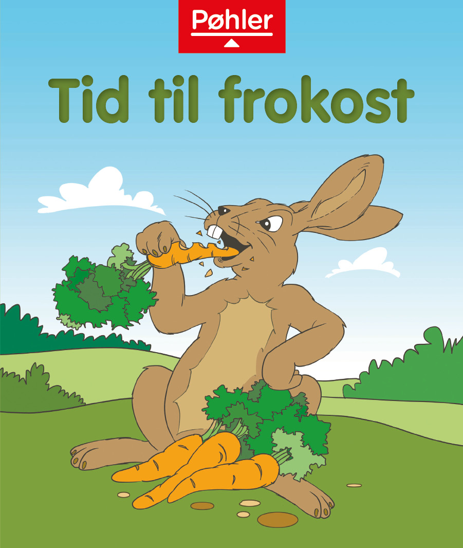 tid_til_frokost