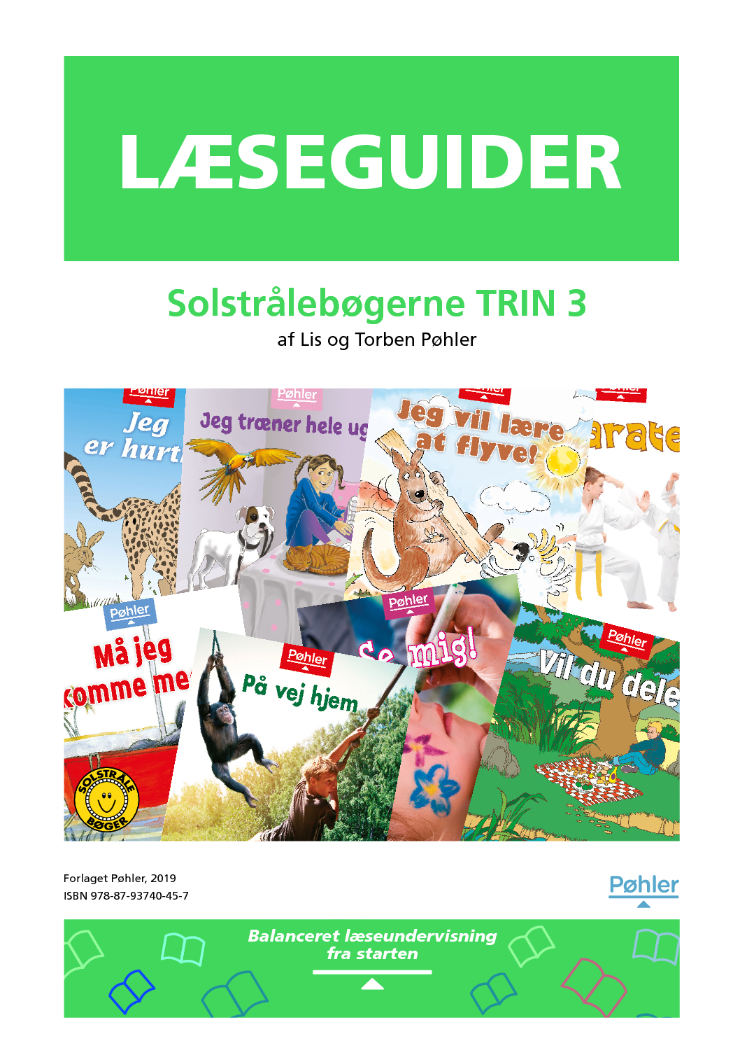 Guider-alle-TRIN3