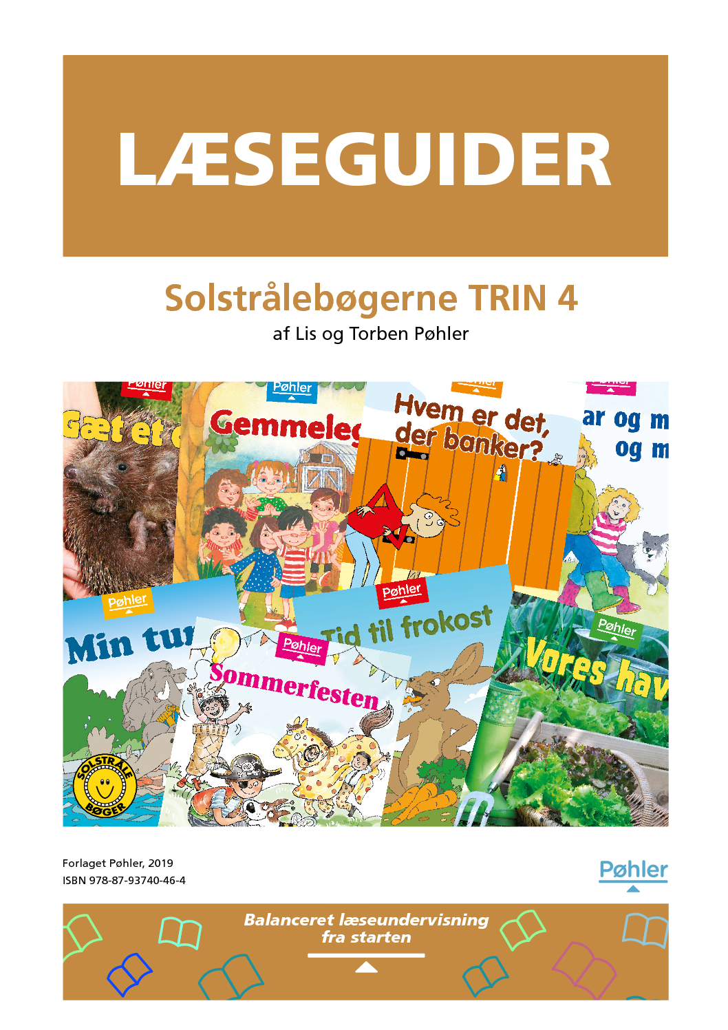 Guider-alle-TRIN4