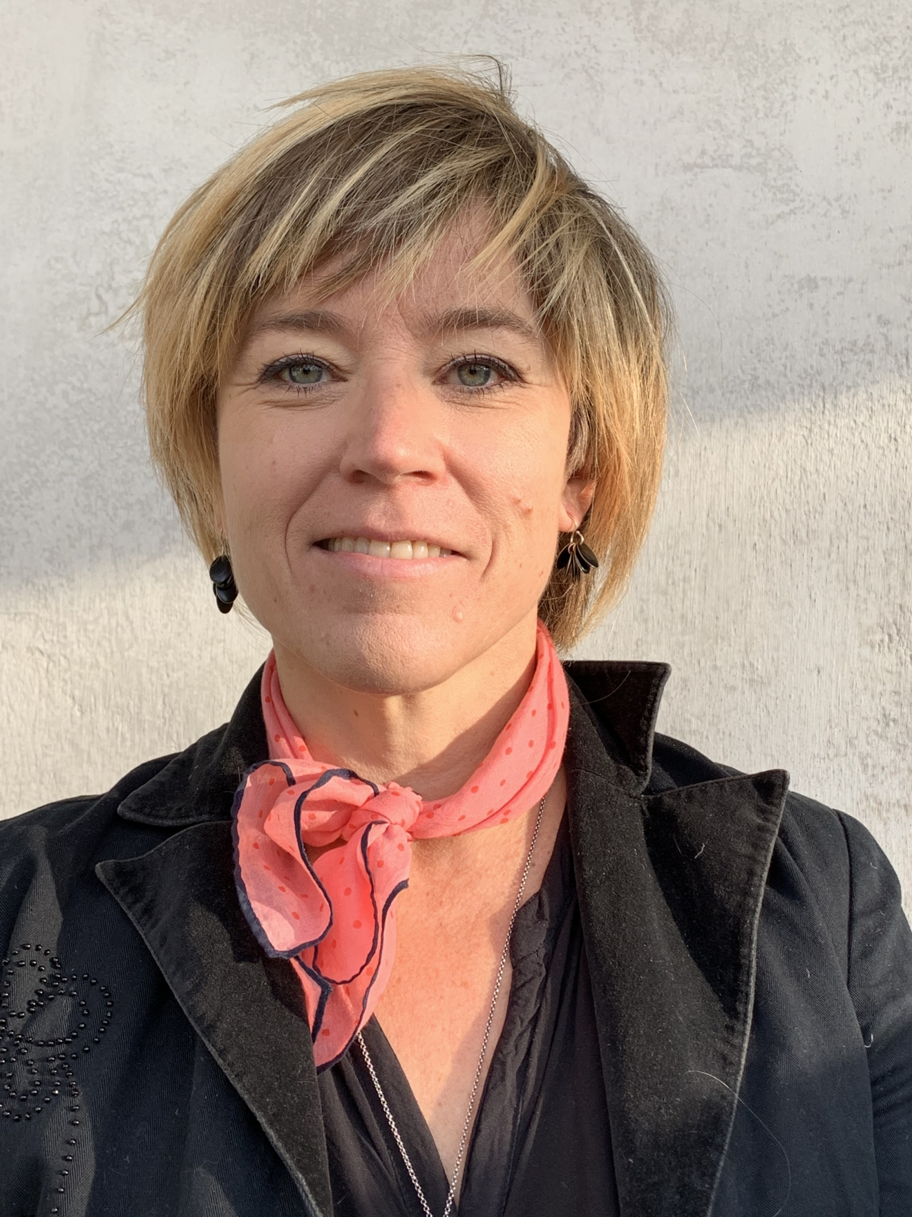 Lisbeth Skov Thorsen
