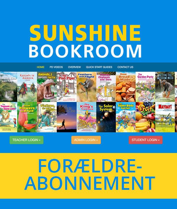 foraeldre_abonnement_bookroom