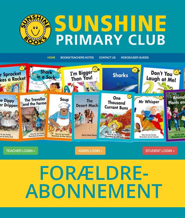 foraeldre_abonnement_primary