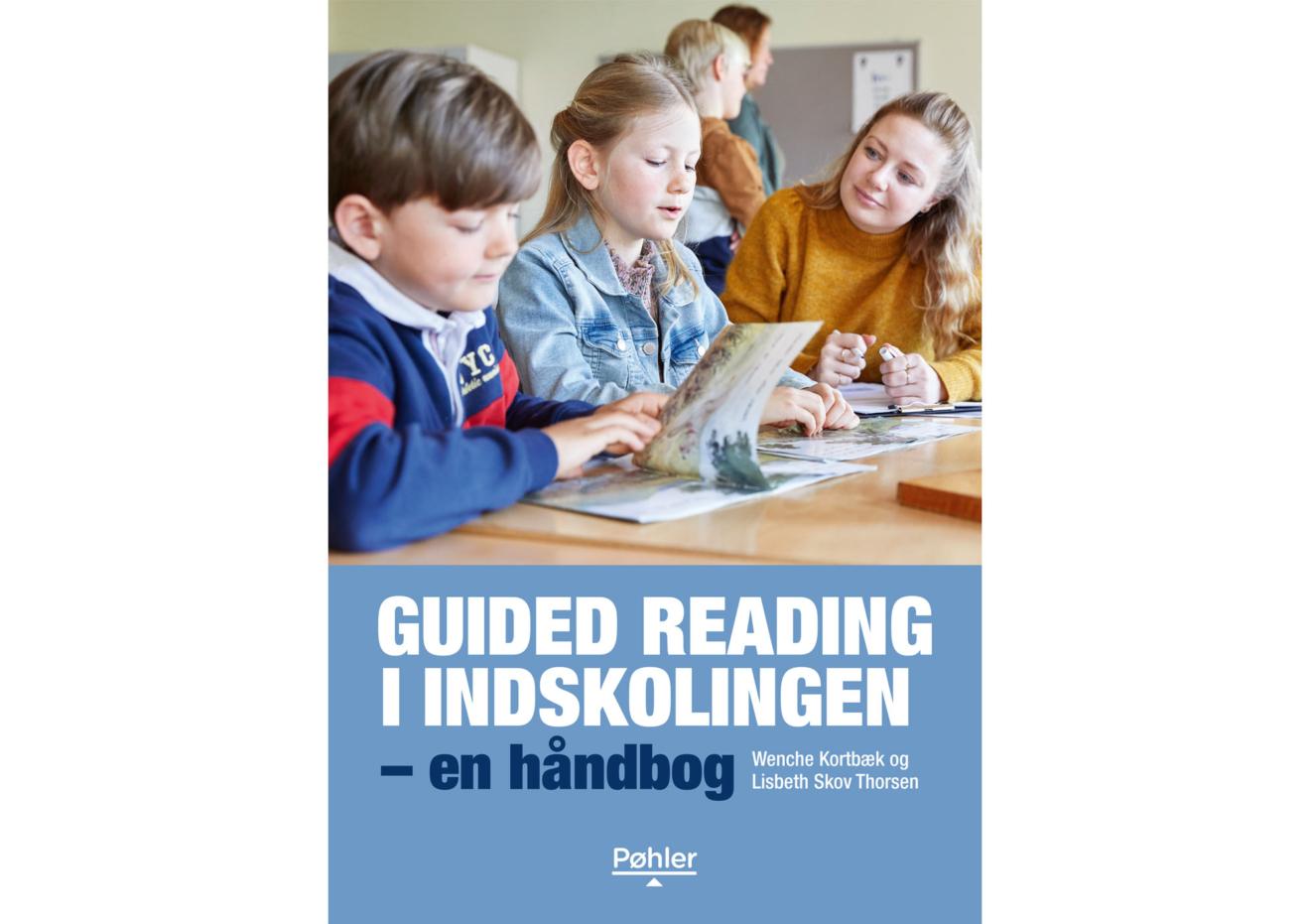 Guided_reading_forside